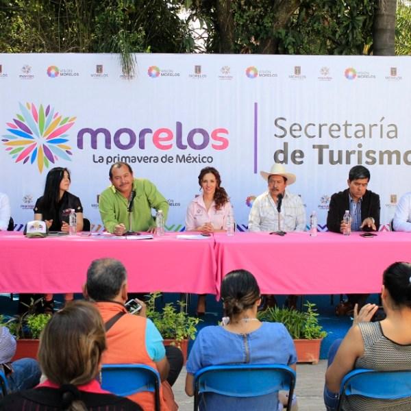 Manuel Zepeda Mata, subsecretario de Cultura