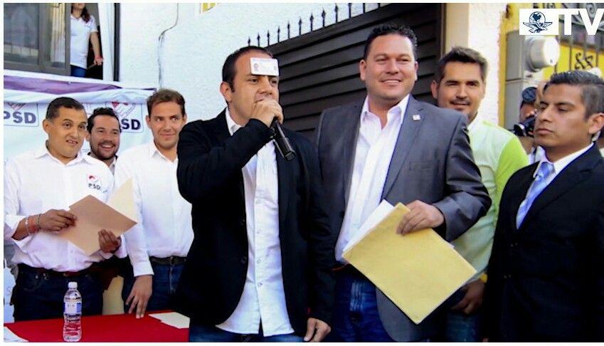 Manuel Martínez Garrigós