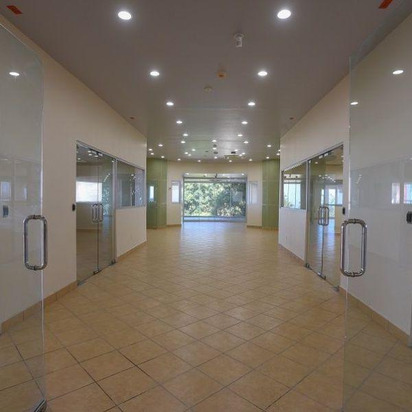 Centro de Investigación Interdisciplinaria en Psicología