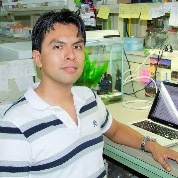 Instituto Tecnológico de Zacatepec (ITZ)
