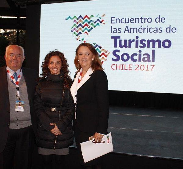 Organización Internacional de Turismo Social (OITS)
