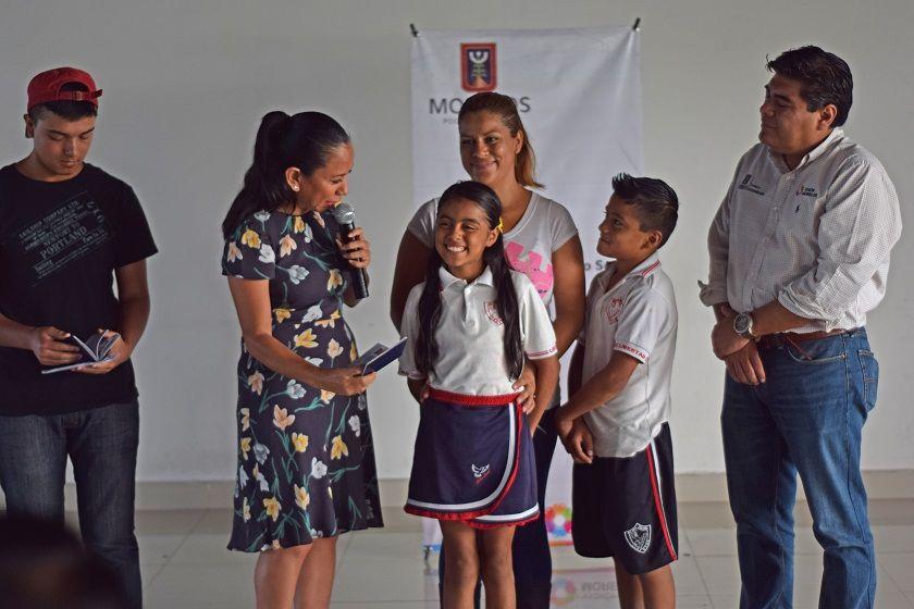 compromiso del gobernador Graco Ramírez