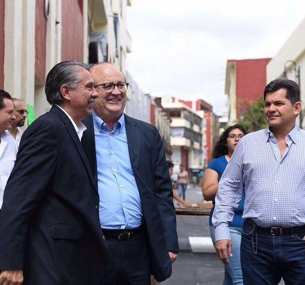 Fondo Morelos