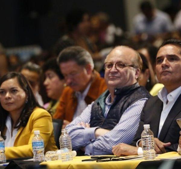 el gobernador de Morelos, Graco Ramírez, sostuvo que