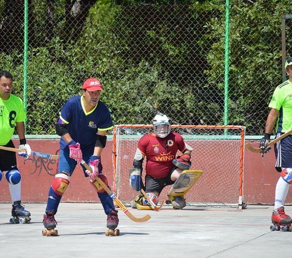 México en el Mundial de Clubes en Santiago de Chile