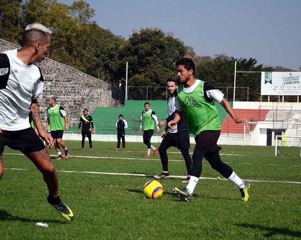 juego pendiente de la jornada siete del Torneo de Clausura del circuito de Ascenso MX