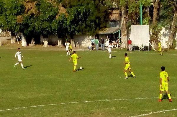 La escuadra de los Cañeros de Nissan Selva Cañera regresó a la senda de la victoria, luego de su tropiezo de la jornada anterior, en la que fue superada por el conjunto de las Águilas de la Universidad Autónoma del Estado de Guerrero (UAGRO)