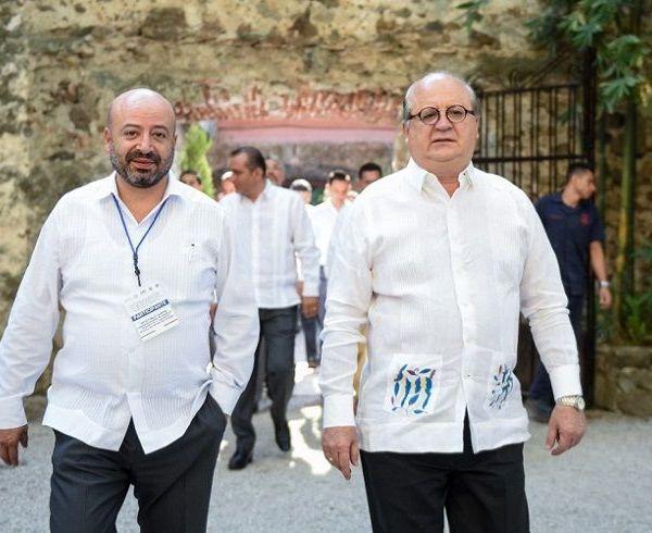 """Renato Sales Heredia, comisionado Nacional de Seguridad, sostuvo que """"los mexicanos nos exigen resultados en materia de seguridad y justicia más allá de coyunturas electorales""""; debe, dijo, existir """"un acuerdo en lo fundamental, más allá de filias y fobias de partido"""""""