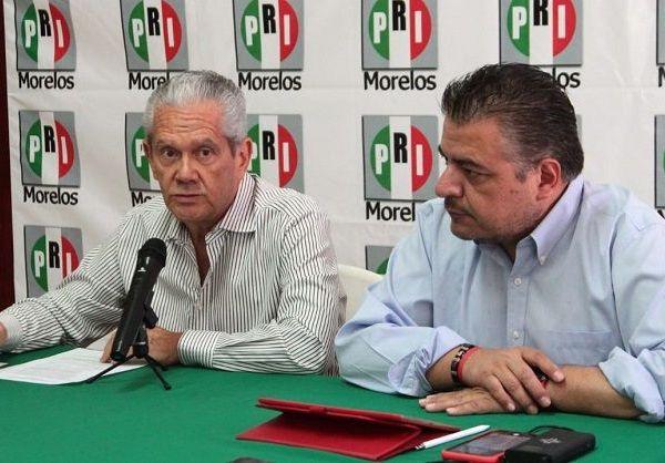 Erick Castro Ibarra y Guillermo Doring Aburto, lamentó que prácticamente todos los días los ciudadanos salen a protestar por del desabasto del agua potable, pese a que pagan puntualmente sus recibos al SAPAC