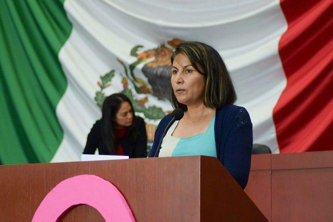 Los diputados avalaron una propuesta realizada por Dalila Morales Sandoval, coordinadora de la Fracción Parlamentaria del PAN, quien señaló que el pasado miércoles 26 de septiembre, el titular de la ESAF, José Vicente Loredo Méndez, declaró que presentaría una acción resarcitoria para que los presidentes de la Mesa Directiva de la anterior Legislatura, devuelvan los recursos que ejercieron en los tres años