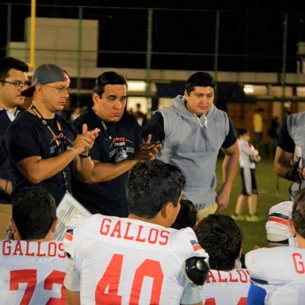 En estas dos categorías hay participación de los equipos morelenses dentro de la Organización Nacional Estudiantil de Futbol Americano (ONEFA); en el Grupo Uno juvenil, los Linces de la Universidad del Valle de México, campus Cuernavaca, en la Conferencia Verde Gallos La Salle, y en la Mayor, los Tlahuicas Selección Morelos