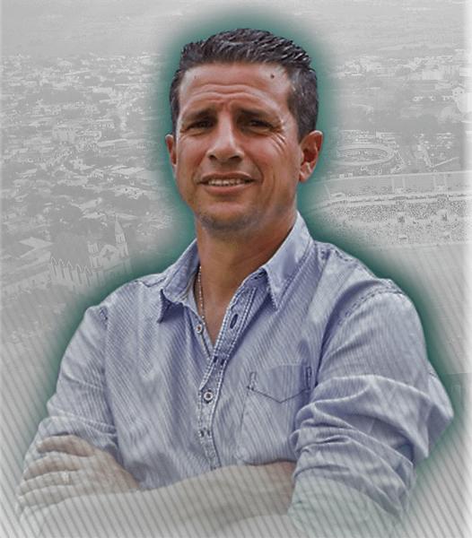 """La tarde de este jueves, en punto de las 16:00 horas en las instalaciones del Estadio Agustín """"Coruco"""" Díaz en Zacatepec, será la presentación oficial"""