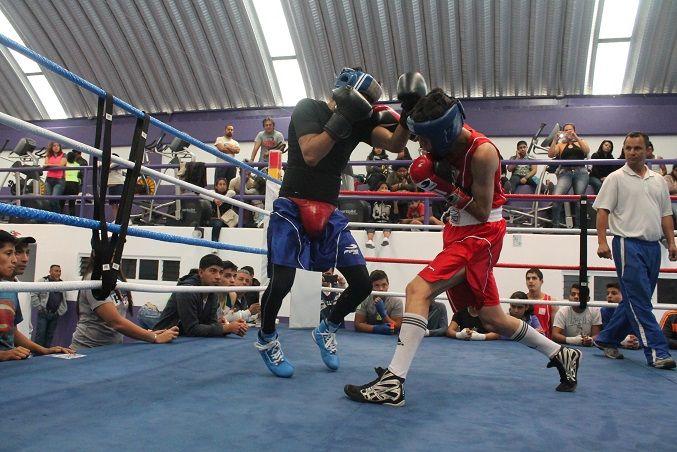 La delegación tlahuica tendrá una mayor responsabilidad ya que Morelos será sede de esta disciplina en el Club Dorados de Oaxtepec y, por ende, pretende que el mayor número de exponentes lleguen a la fase nacional