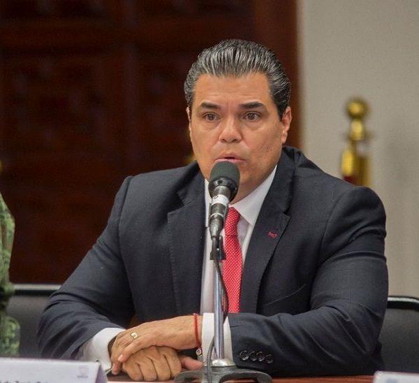 Recibe Gobierno observaciones al Mando Coordinado