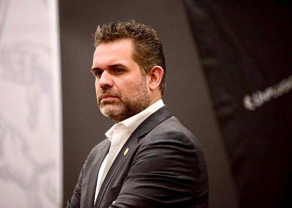 Jorge Argüelles es Diputado Federal por el distrito IV de Morelos con cabecera en Jojutla y fue el candidato emanado del PES que mayor número de votos recibió vía el partido