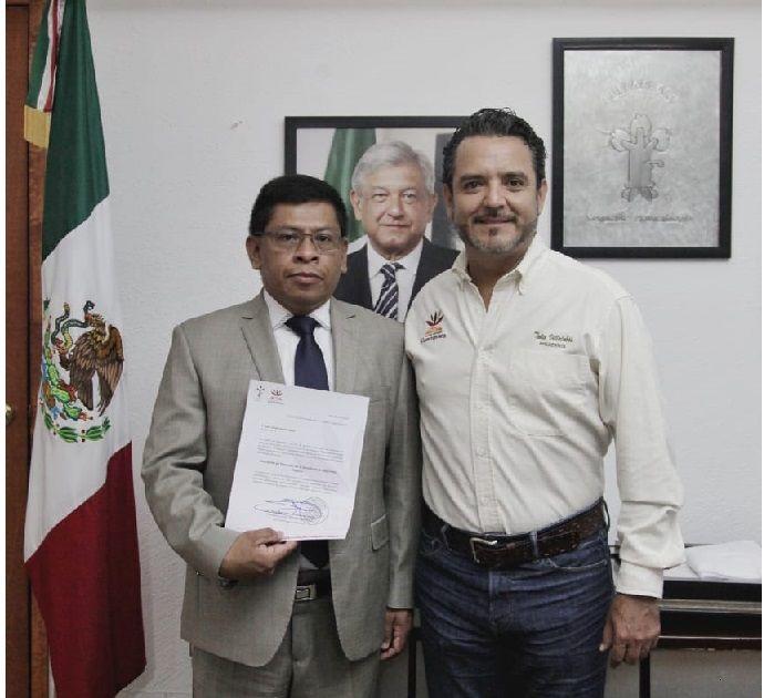 Juan David Juárez López