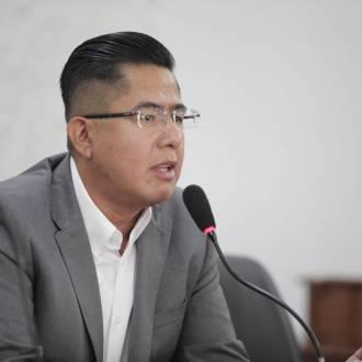 Detalló que se trata de un programa social dirigido a propietarios de casas o predios con un costo comercial de hasta 800 mil pesos