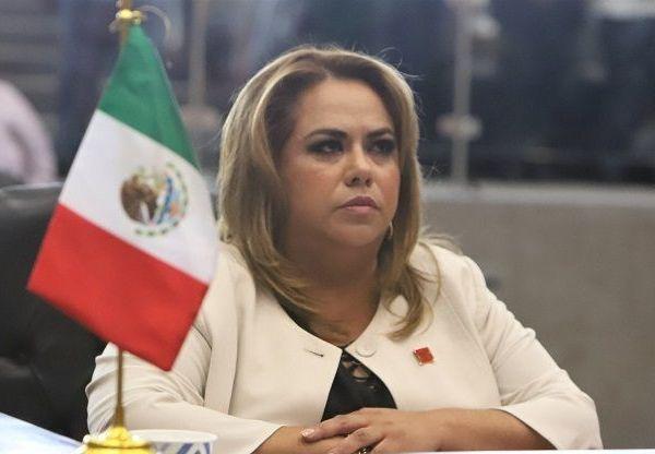 La coordinadora del Grupo Parlamentario del Partido del Trabajo, a través de sus redes sociales, hizo pública la amenaza, que involucra como presunto responsable a Ulises Bravo Molina, hermano del gobernador Cuauhtémoc Blanco Bravo
