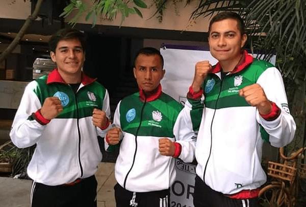 Este evento se llevará a cabo gracias a la participación de la Federación Mexicana de Kickboxing y Wako México, que dirige Fernando Granados León, la Asociación de la disciplina en Morelos, bajo el mando del profesor Felipe Santamaría Lule, y el Instituto del Deporte del Estado de Morelos, que encabeza Osiris Pasos Herrera
