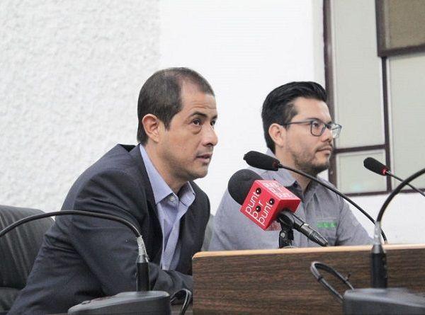 pobladores de Tlaltenango expresaron su inconformidad con la autoridad municipal porque el proyecto inmobiliario cambia la densidad poblacional de la zona e impactará en la vialidad y los servicio públicos; mientras que organizaciones ambientalistas denunciaron la destrucción de árboles con maquinaria pesada. Ambos grupos anunciaron movilizaciones para impedir que continúen los trabajos