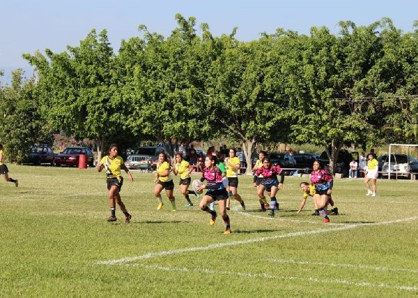 Con este resultado Tlahuica Rugby Femenil prácticamente amarró su boleto para la final nacional de la especialidad, esperando el próximo calendario de competencias en la que van por hacer un buen papel; mientras que los varones no pudieron en la cancha de la Jungla de Xalapa y cayeron ante los Salvajes, líderes con final de 17-51