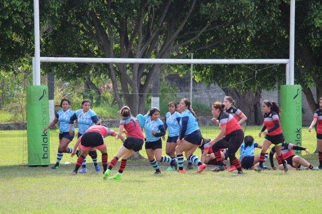 Las Tlahuica Rugby Femenil en su postemporada de tres compromisos previos para alcanzar el boleto a la final, sumaron su primera victoria ante Coyotes ENAH Femenil, luego de que en la jornada anterior cayeron ante Legio