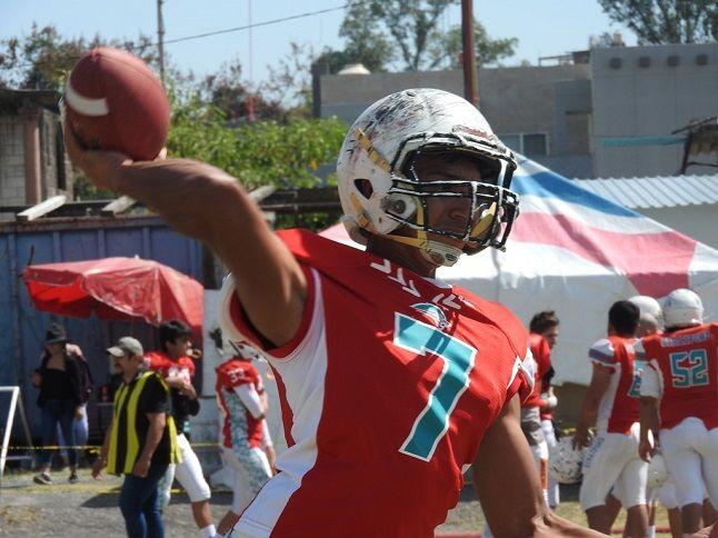 Si bien los de Toluca están participando en un grupo distinto al que compitieron en la temporada anterior, para el capitán defensivo Emiliano Velázquez el objetivo sigue siendo el mismo, ser campeones