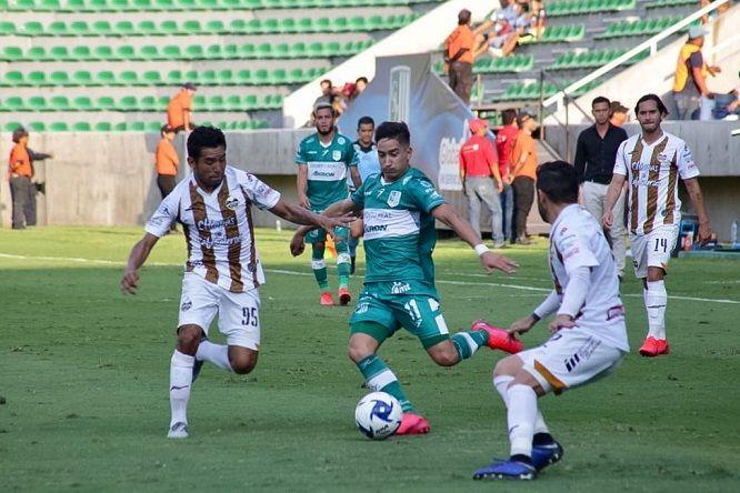 Con este resultado, los Cañeros llegaron a nueve puntos mientras que los de Tuxtla Gutiérrez se quedaron sin unidades
