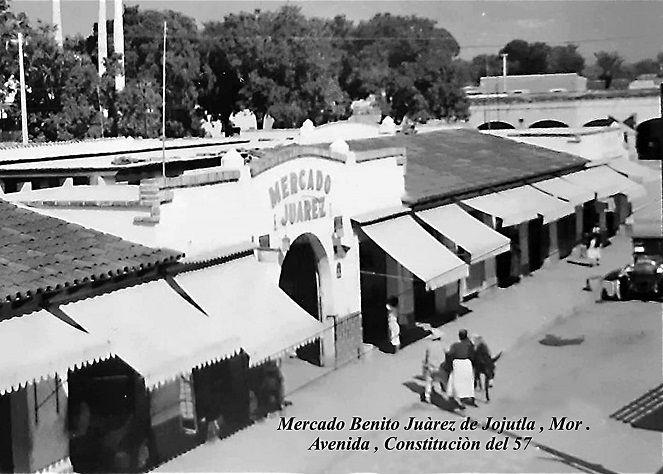 Foto compartida por Elvia Bertha Ramírez Ocampo. Original del archivo de Jesús Zavaleta Castro