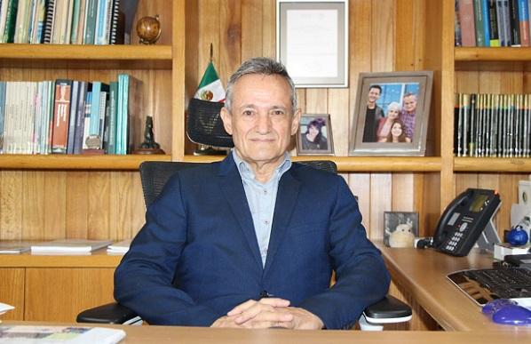 INSP Y Salud Morelos informarán sobre la nueva normalidad