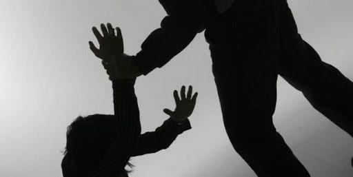 Por el delito de Abuso de Autoridad, un agente de la Policía Municipal de Yautepec fue imputado por la Fiscalía Anticorrupción de Morelos, ya que presuntamente golpeó y amenazó a un hombre