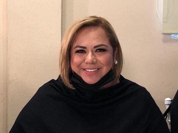 En el documento de su propuesta, la Presidenta de la Comisión de Igualdad de Género en el Poder Legislativo local, recordó que todos los órganos públicos autónomos creados por mandato constitucional en Morelos