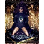 Givenchy Fall 2011 Menswear Ad Campaign + Video