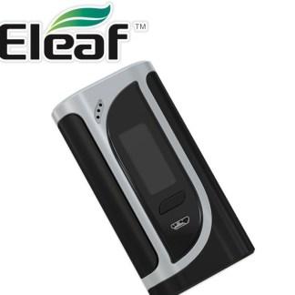 Eleaf 220W iKonn 220 Box MOD