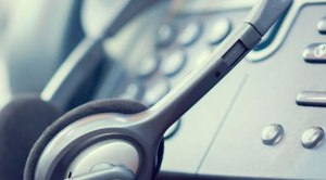 Hosted VoIP Phone Systems, Warrington, Cheshire, Manchester, London.