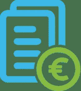 Тарифы зеленого тарифа