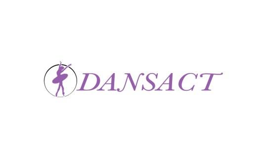 dansact studio
