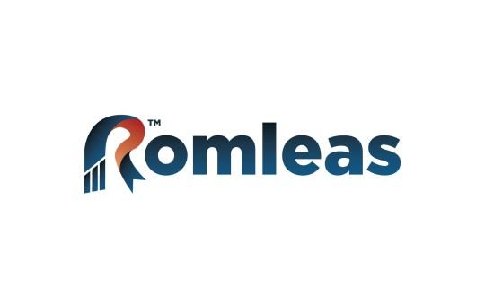 romleas