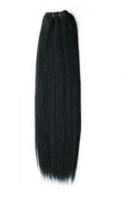 Straight Virgin Remy Hair Extension