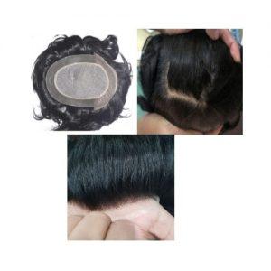 Natural-Hair-Wig.jpg