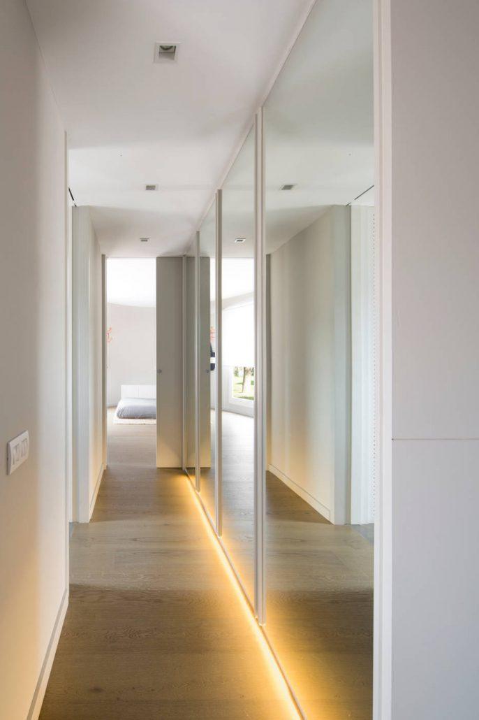 iluminacion de pisos y casas  Avanluce