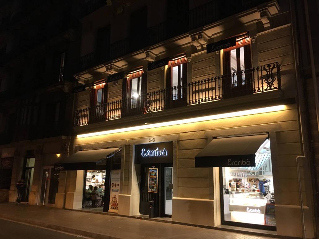 Iluminacion para tiendas ropa  iluminacion de tiendas