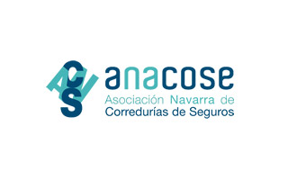 anacose