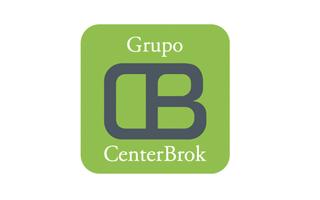 centerbrok1