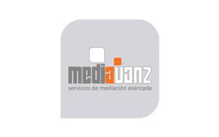 mediavanz