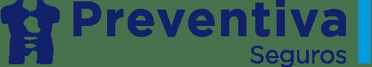 logotipo-Preventiva