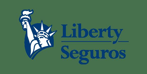 Liberty Comercios