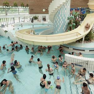 Toutes les piscines de Nantes  tarif rduit pour les chmeurs et les demandeurs demploi
