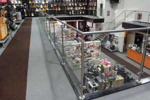 What Is A Mezzanine Floor  Definition  Guide  Avanta UK