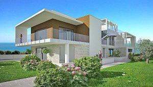 Dai forma al tuo sogno di casa ! Case Prefabbricate In Legno Prezzi E Progetti Case In Legno